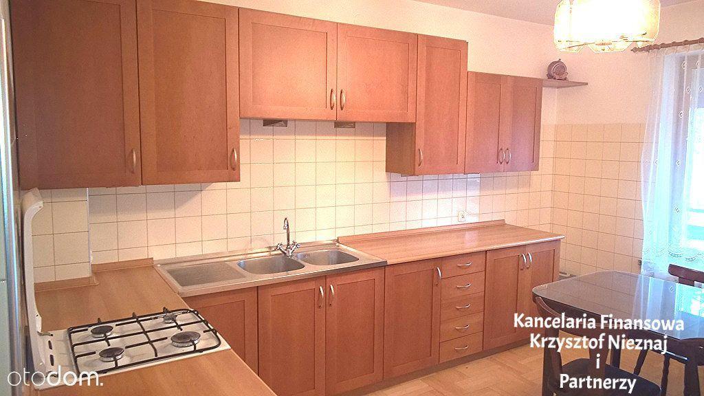 Dom na sprzedaż, Lublin, Dziesiąta - Foto 2