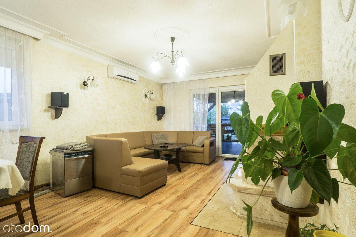 Dom na sprzedaż, Brzezina, średzki, dolnośląskie - Foto 1
