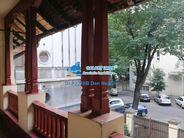 Apartament de vanzare, București (judet), Strada Sfinții Apostoli - Foto 4