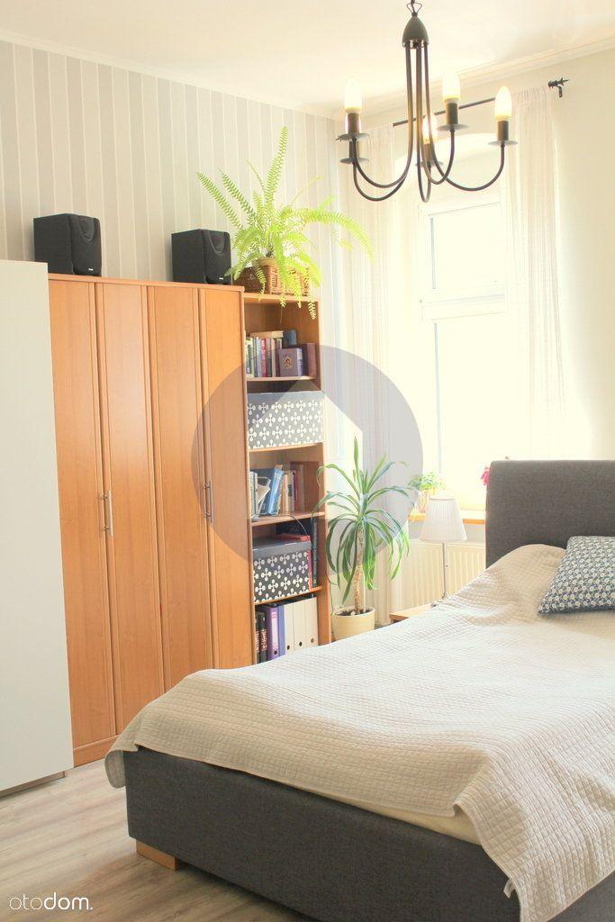 Mieszkanie na sprzedaż, Świdnica, świdnicki, dolnośląskie - Foto 1