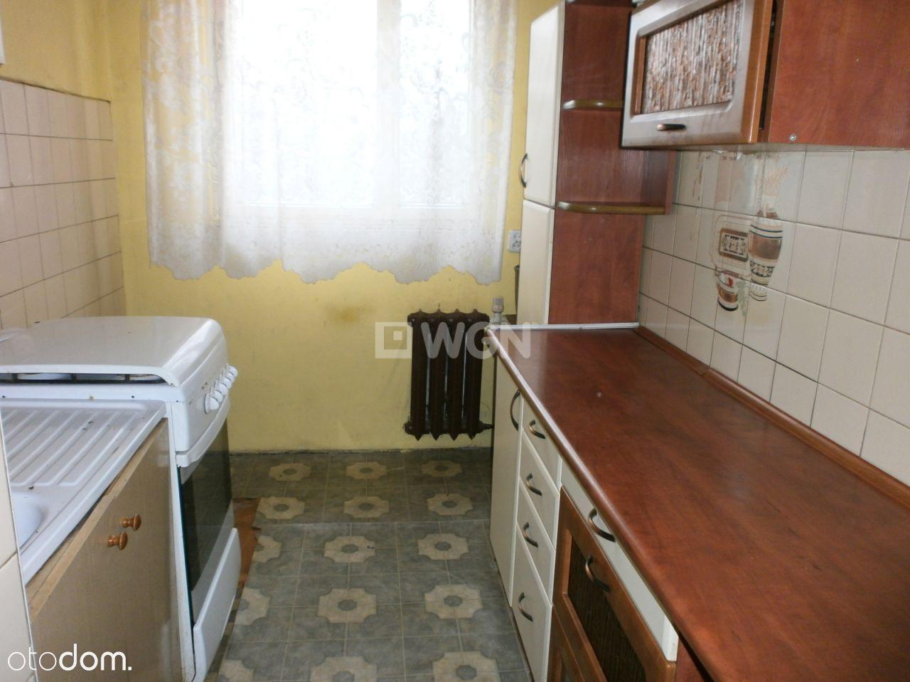 Mieszkanie na sprzedaż, Częstochowa, Ostatni Grosz - Foto 10