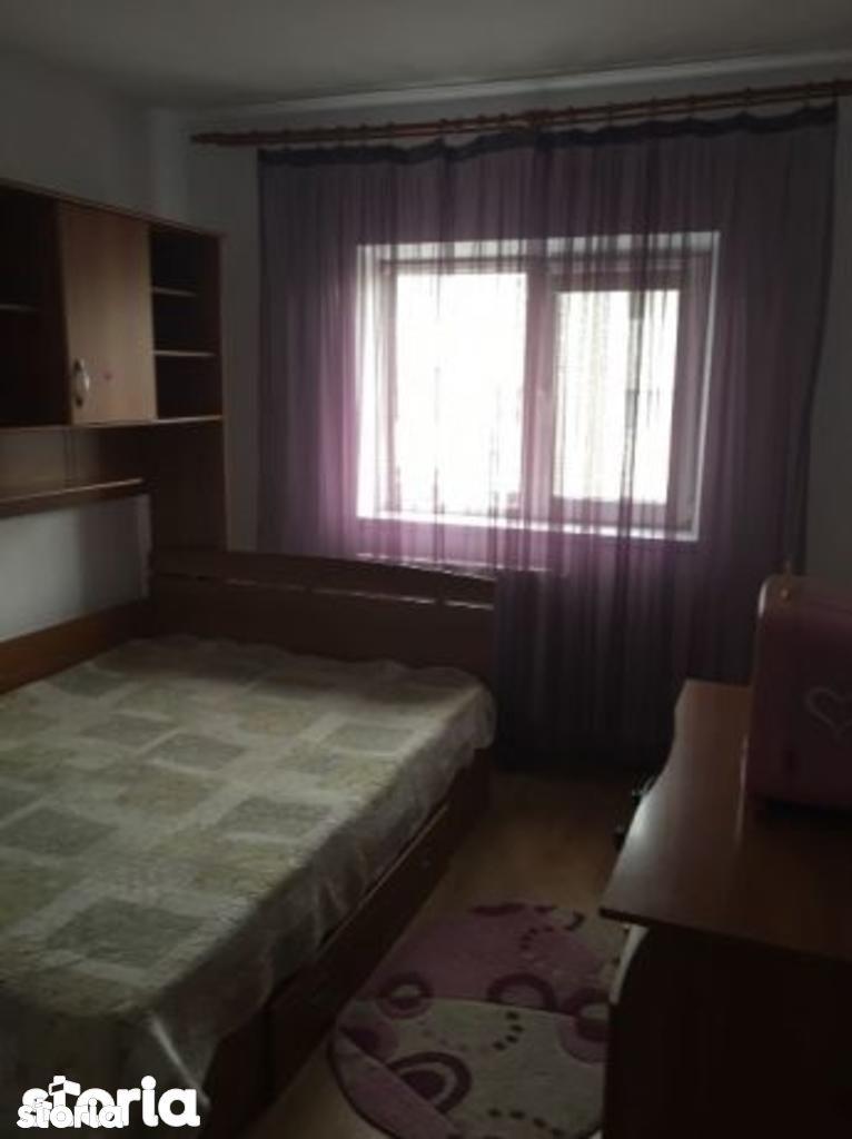 Apartament de inchiriat, Constanța (judet), Tomis 3 - Foto 6