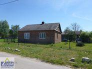 Dom na sprzedaż, Lublin, Zadębie - Foto 2