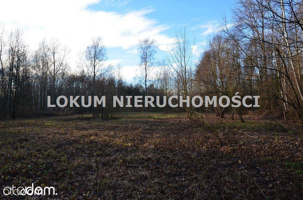 Działka na sprzedaż, Żabno, tarnowski, małopolskie - Foto 5