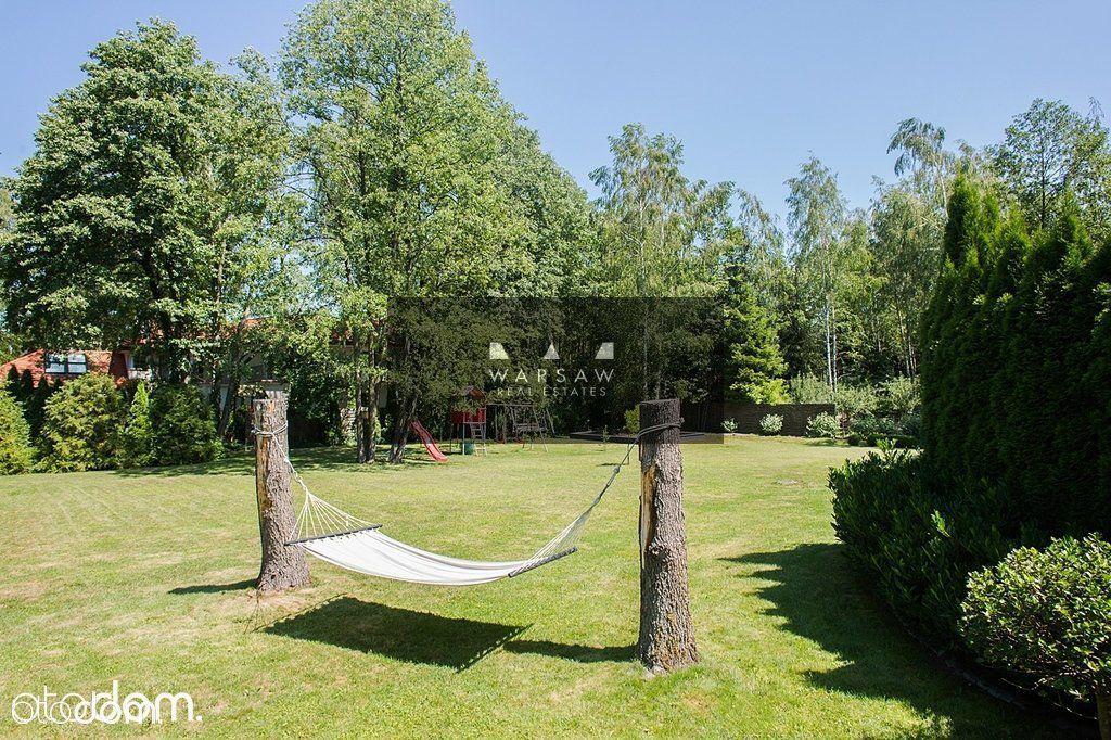 Dom na sprzedaż, Czarny Las, grodziski, mazowieckie - Foto 8