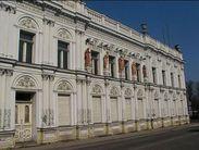 Lokal użytkowy na sprzedaż, Starogard Gdański, starogardzki, pomorskie - Foto 2