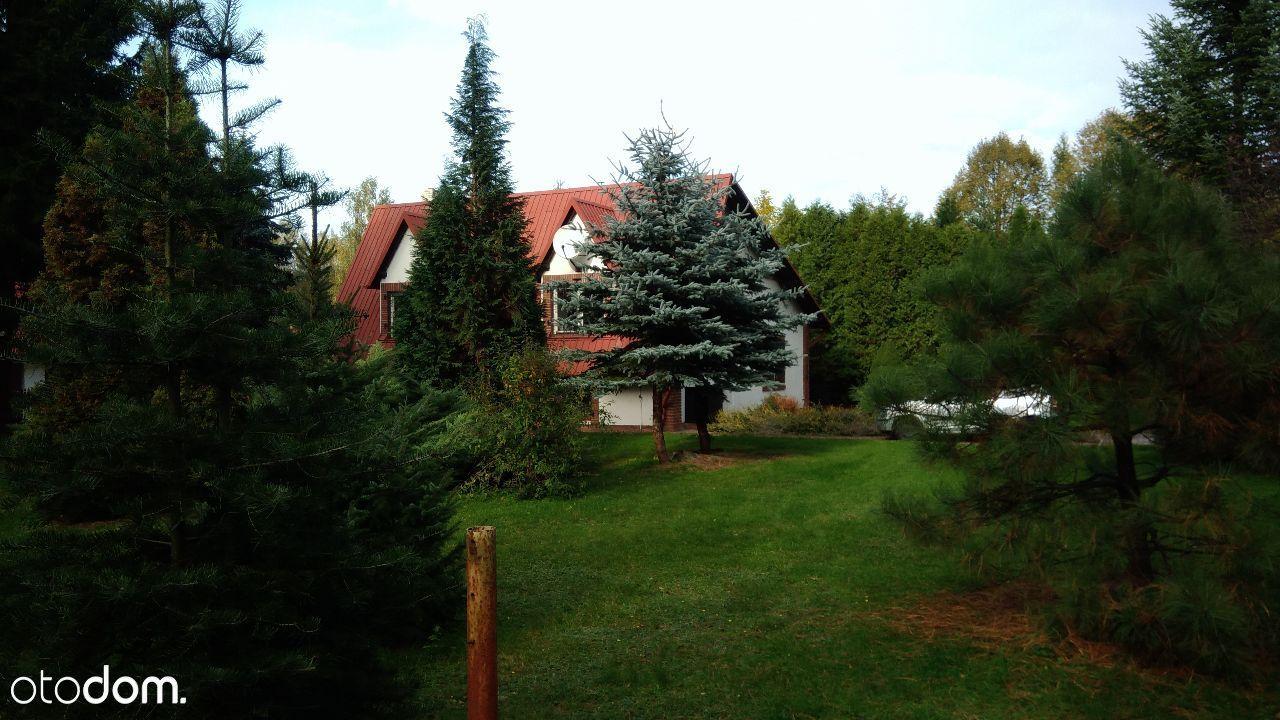 Dom na sprzedaż, Zarzecze, niżański, podkarpackie - Foto 13