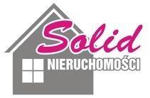 To ogłoszenie działka na sprzedaż jest promowane przez jedno z najbardziej profesjonalnych biur nieruchomości, działające w miejscowości Gostynin, gostyniński, mazowieckie: Solid-Nieruchomości
