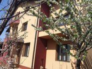 Casa de vanzare, Mogosoaia, Bucuresti - Ilfov - Foto 1