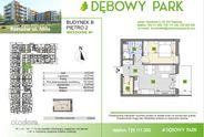 Mieszkanie na sprzedaż, Rzeszów, Drabinianka - Foto 1