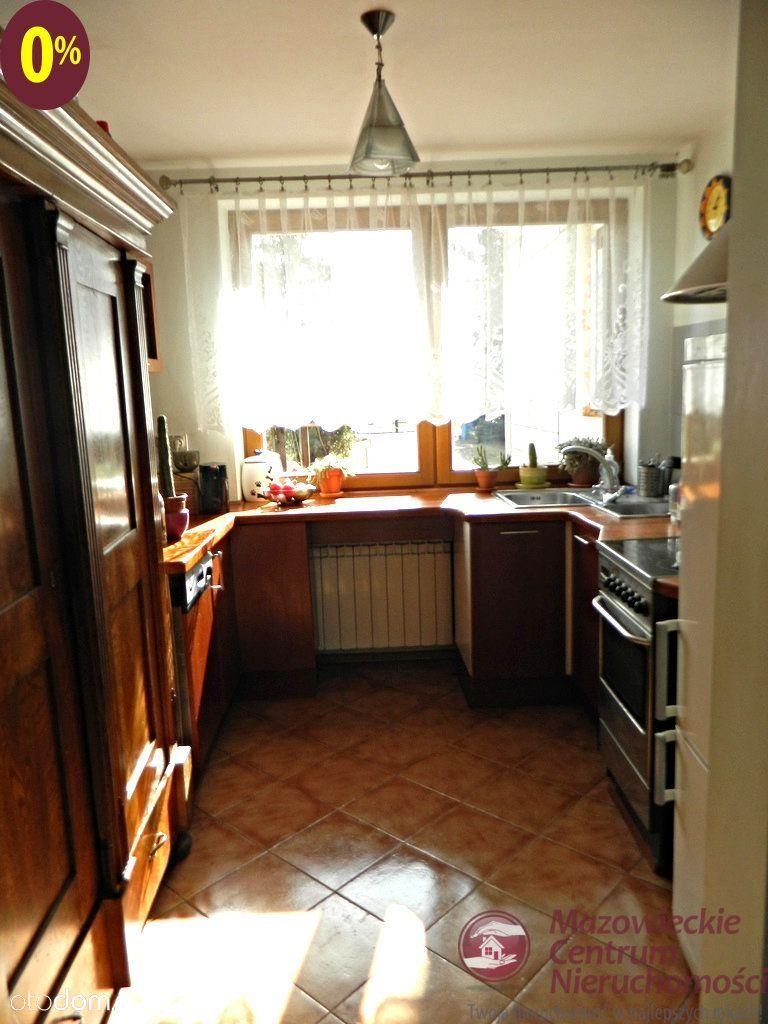 Dom na sprzedaż, Rajszew, legionowski, mazowieckie - Foto 3