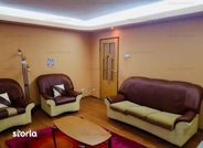 Apartament de vanzare, București (judet), Strada Vlad Dracul - Foto 7