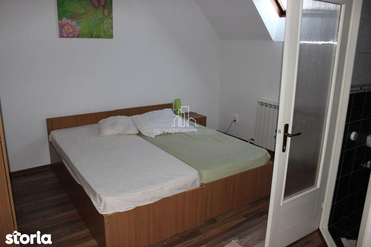 Apartament de inchiriat, Mureș (judet), Strada Călărașilor - Foto 3