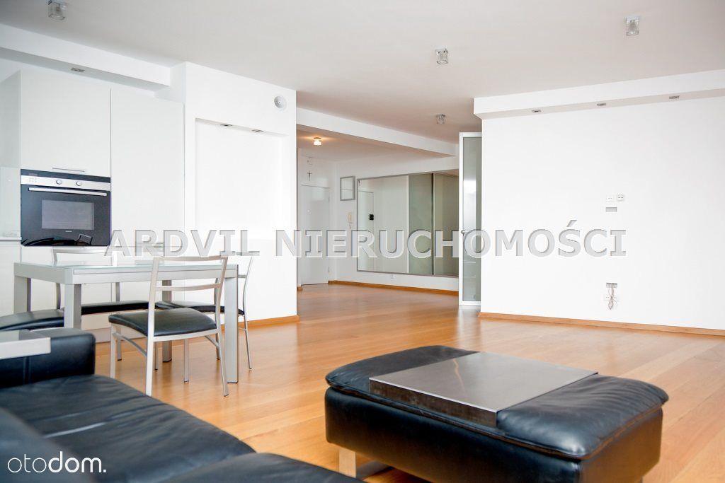 Mieszkanie na wynajem, Białystok, Mickiewicza - Foto 1