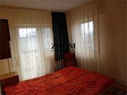 Apartament de vanzare, Cluj (judet), Strada Dunării - Foto 3