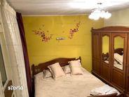 Apartament de inchiriat, București (judet), Strada Theodor D. Speranția - Foto 2