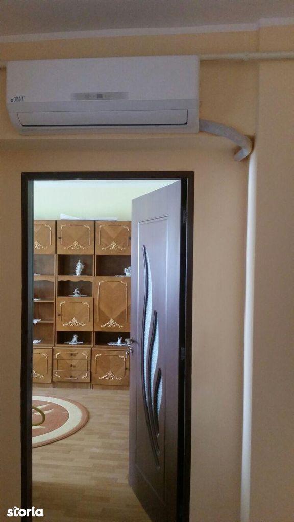 Apartament de vanzare, Galați (judet), Micro 39A - Foto 10