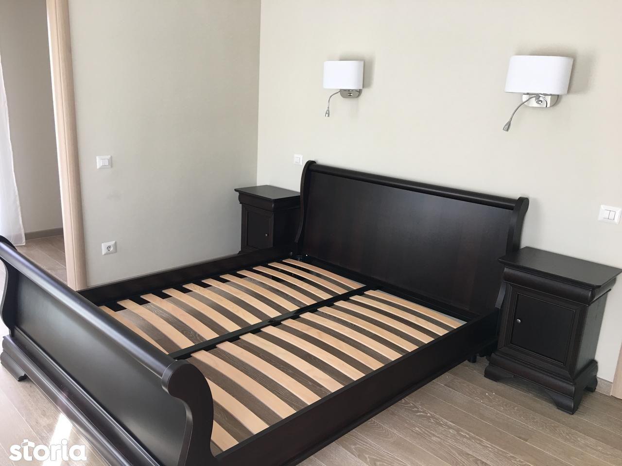 Apartament de inchiriat, Cluj-Napoca, Cluj, Gruia - Foto 2