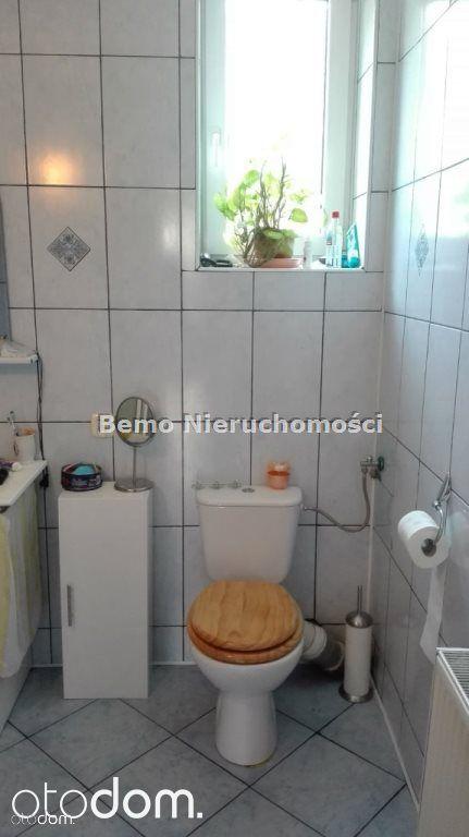 Dom na sprzedaż, Włocławek, Zawiśle - Foto 11