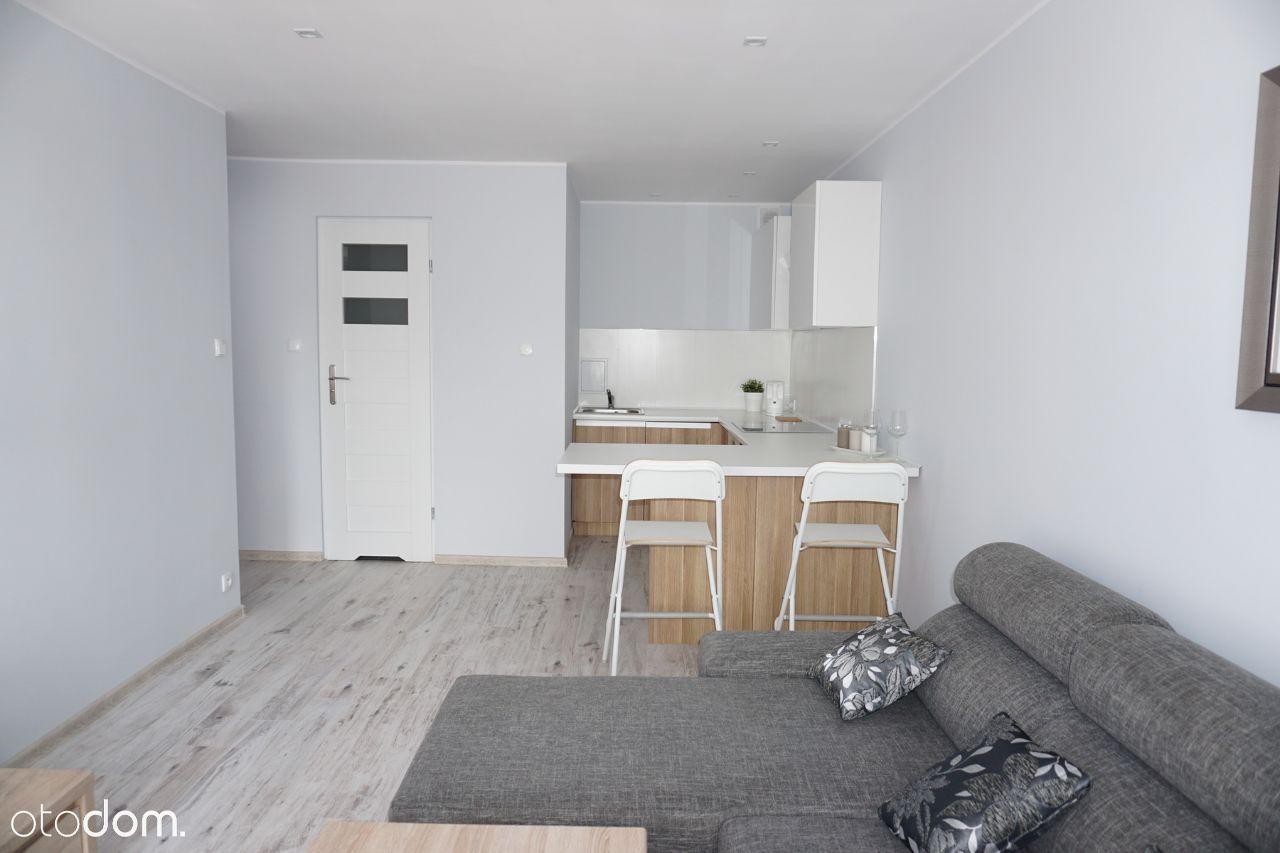 Mieszkanie na sprzedaż, Sopot, Górny - Foto 2