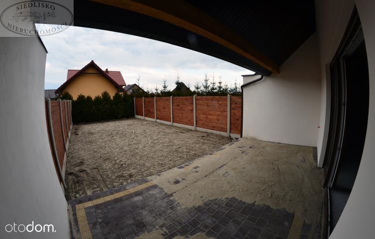 Dom na sprzedaż, Krążkowy, kępiński, wielkopolskie - Foto 11