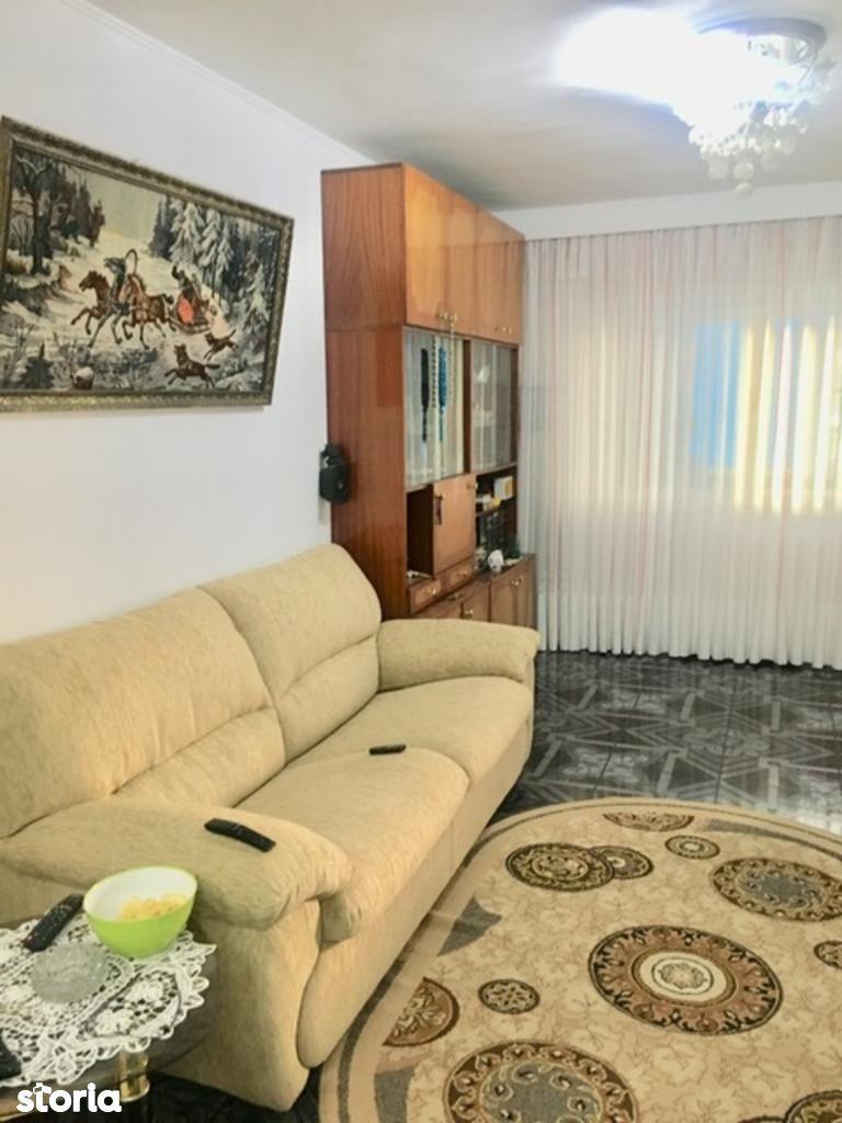 Apartament de vanzare, Constanța (judet), Aleea Hortensiei - Foto 20