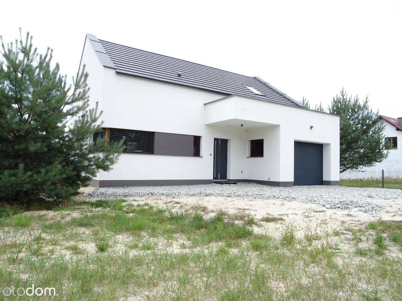 Dom na sprzedaż, Brzeg, brzeski, opolskie - Foto 1