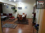 Apartament de inchiriat, Cluj (judet), Strada Eugen Ionesco - Foto 2
