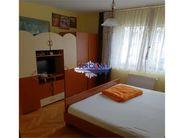 Apartament de vanzare, Brasov, Noua - Foto 4
