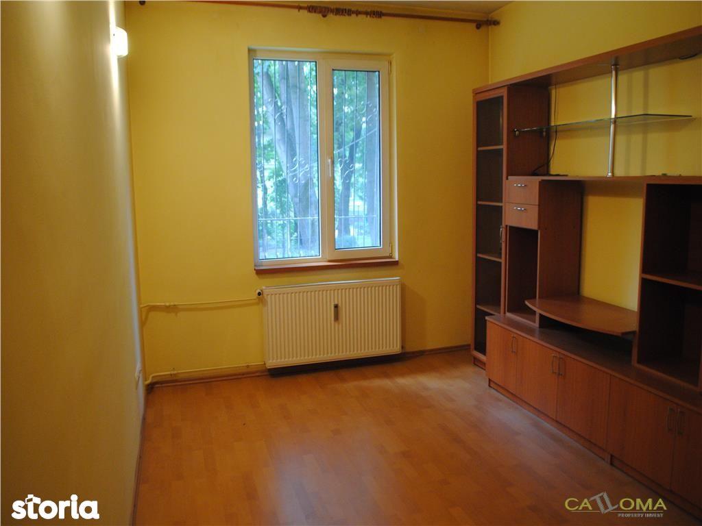 Apartament de vanzare, Bucuresti, Sectorul 1, Floreasca - Foto 12