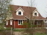Dom na sprzedaż, Budziarze, biłgorajski, lubelskie - Foto 1