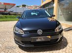 VW Golf 1.6 tdi trendline - 2