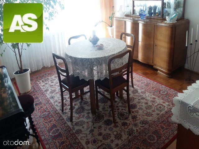 Dom na sprzedaż, Zabrze, Maciejów - Foto 7