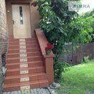 Dom na sprzedaż, Radlin, wodzisławski, śląskie - Foto 5