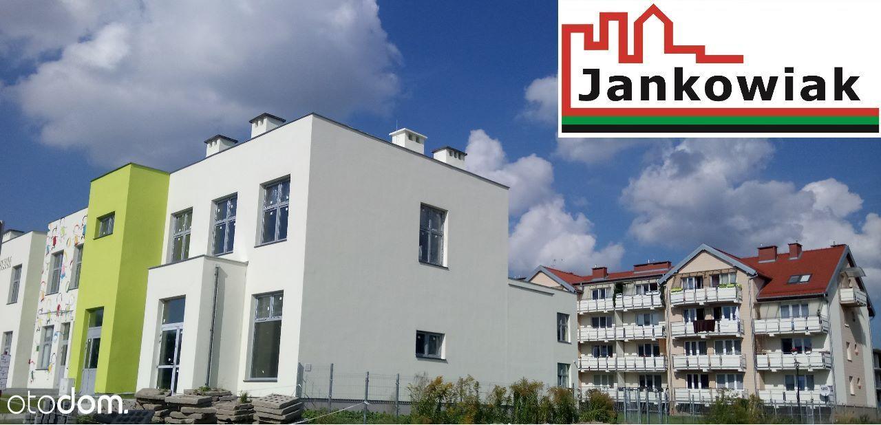 Inwestycja deweloperska, Elbląg, warmińsko-mazurskie - Foto 2
