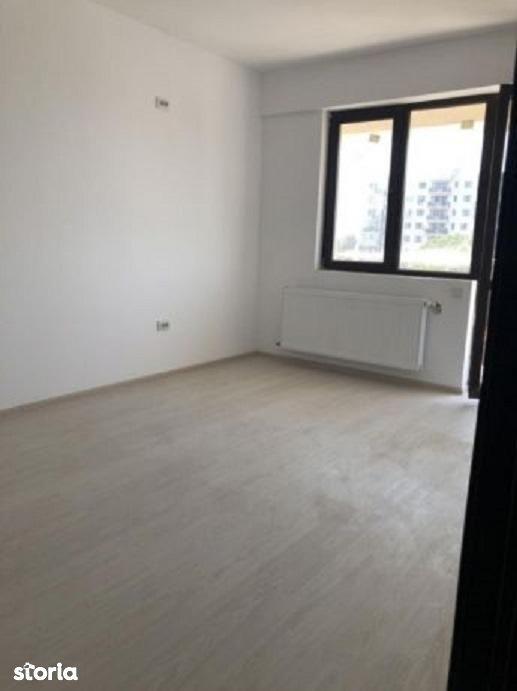 Apartament de vanzare, Ilfov (judet), Dudu - Foto 2