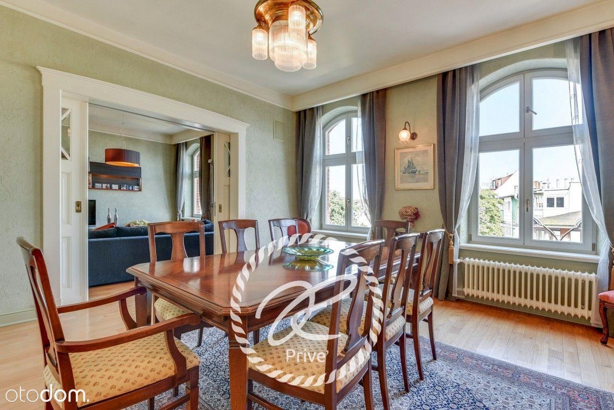 Mieszkanie na wynajem, Sopot, Dolny - Foto 5