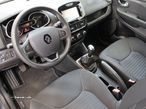 Renault Clio 1.5 dCi 90 Limited - 6