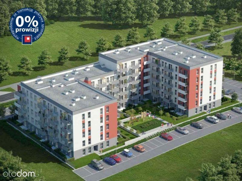 Mieszkanie na sprzedaż, Sosnowiec, Klimontów - Foto 2