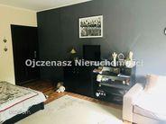 Dom na sprzedaż, Nekla, bydgoski, kujawsko-pomorskie - Foto 3