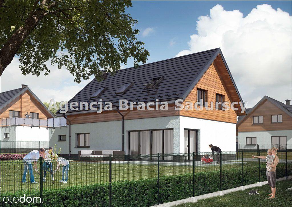 Dom na sprzedaż, Rząska, krakowski, małopolskie - Foto 10