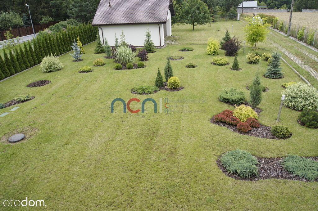 Dom na sprzedaż, Czarnowo, nowodworski, mazowieckie - Foto 10