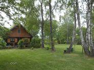 Dom na sprzedaż, Kalinowo, pułtuski, mazowieckie - Foto 1