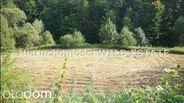 Działka na sprzedaż, Lesko, leski, podkarpackie - Foto 6