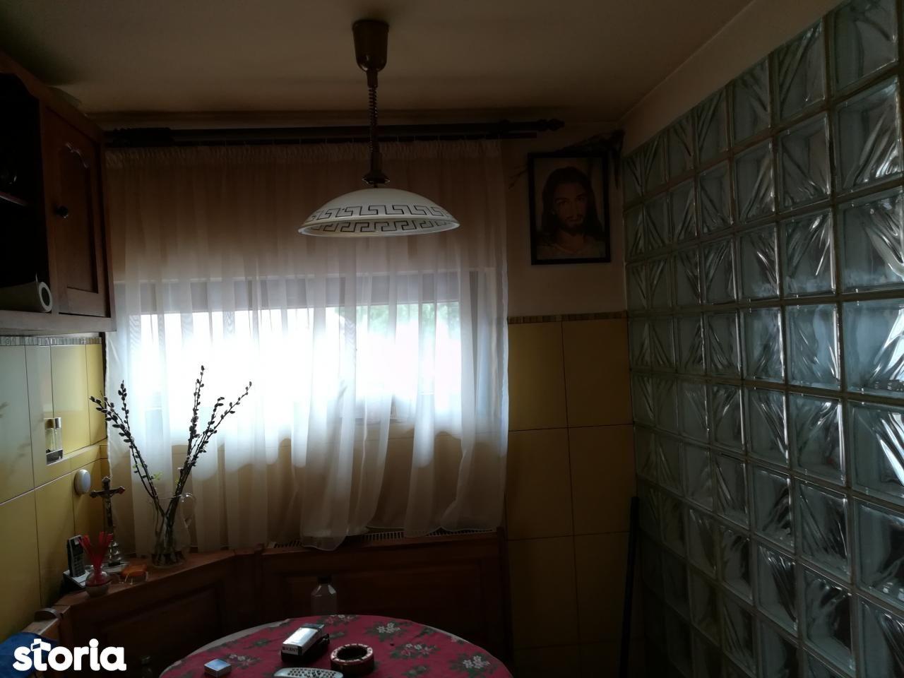 Casa de vanzare, Suceava (judet), Burdujeni - Foto 3