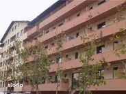Apartament de vanzare, Iași (judet), Strada Editurii - Foto 6