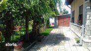 Casa de vanzare, Prahova (judet), Ploieşti - Foto 7
