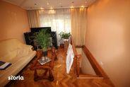 Apartament de vanzare, Timiș (judet), Strada Munteniei - Foto 8