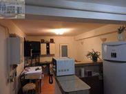 Apartament de vanzare, Botoșani (judet), Aleea Viilor - Foto 1