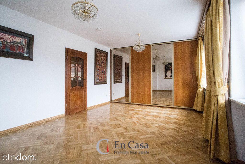 Dom na sprzedaż, Warszawa, Mokotów - Foto 14